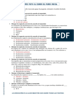 BP-CCNN-10.docx