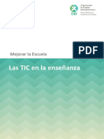 Clase N°5 - Las_TIC_en_la_ensenanza.pdf