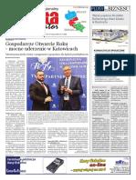 Gazeta Informator Racibórz 308
