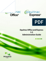 Administration_Guide.pdf