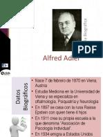 tema_1_alfred_adler_%282%29.pptx