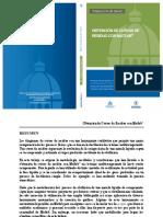Obtención de Curvas de Residuo con Matlab.pdf