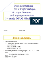 cours_algo.ppt