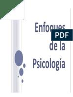 Introduccion A La Psicoterapia, Trabajo Final. Sileni Garcia..docx