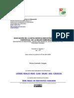 9310-Texto del artículo-37423-1-10-20150119.pdf