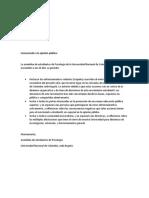 comunicado asamblea psicología 26-11-18 2.0