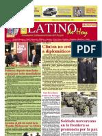 El Latino de Hoy Weekly Newspaper | 12-01-2010