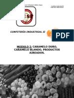 confiteraindustrialii-141017121055-conversion-gate02
