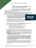 EDUCAR PARA SERVIR   Hugo Sánchez.pdf
