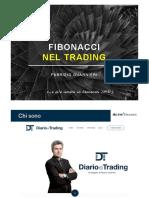 Fibonacci-Slide-per-Download-e-Stampa