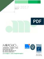 MIRAGLIO_2017.pdf