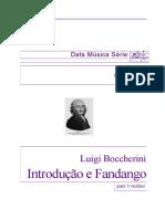 boccherini fandango trio.pdf
