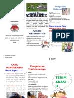 282856707-leaflet-Osteoartritis-docx