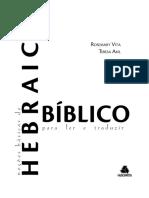 1_cap_hebraico_biblico.pdf