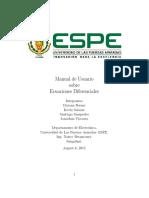 Manual_de_usuario