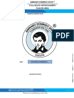 PM-GA-D01 PLAN DE ÁREA INFORMÁTICA.docx