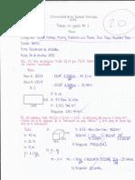 Taller de Física 1