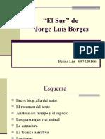 elsurdejorgeluisborges-120608104617-phpapp02