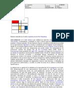 17-2C-24Arteabstracto+.pdf