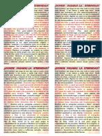 DONDE  PASARAS LA  ETERNIDAD.docx