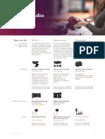 VideoEditingEquipmentES.pdf