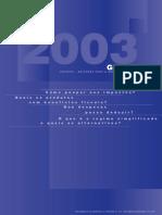 Guia Fiscal 2003.pdf