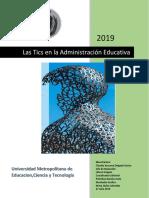 revista digital las tics en la administracion educativa.pdf