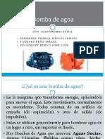 Bomba-de-Agua-Tecn. de los materiales.pptx
