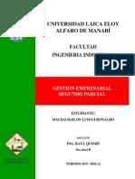 GESTIÓN DE LA PRODUCCIÓN Y CALIDAD DEL PROYECTO.docx
