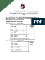 uatf_ver_convocatoria.pdf