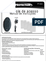 manual-pt-900-protection