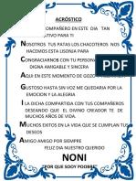 ACROSTICO3 ANCAGIMA.docx