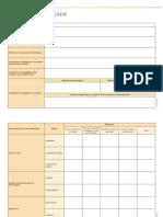 fiche pedagogique.pdf