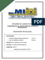 LABO-2 densidad del fluido de perforacion (1).docx