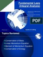 4.FUNDAMENTAL LAW(integral Analysis) 2017.pdf