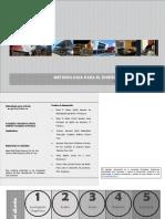 METODOLOGIA_PARA_EL_DISENO_ARQUITECTONIC