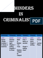 A-FINAL-BREIFING-CRIMINALISTICS.pdf