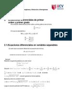 37482_7000168269_06-15-2019_194550_pm_Material_10.pdf