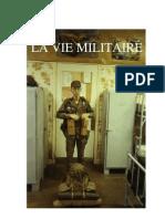 Vocabulaire militaire