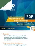 presentación_Olmes Alberto Zea_Paso5