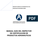 Manual Guia Inspector CPA- Revisión 02.pdf