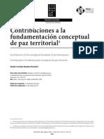 Contribuciones_a_la_fundamentacion_conceptual_de_p.pdf