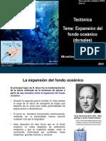 Tectonica_Cap-03_Expansion-del-Fondo-Oceanico_190920.pptx
