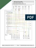 1 Ram 5.9 2006.pdf