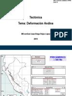 Tectónica_Deformación-Andina.pdf