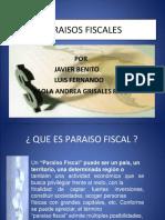 exposicionparaisosfiscales-090920230104-phpapp02