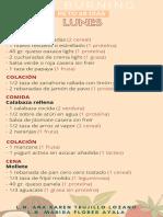 MENUì RETO 1300.pdf