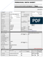 PDS 2017 CS Form No. 212 revised Personal Data Sheet 2.xlsx