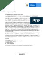 R-19-1430368-PQRSNS Respuesta-6345544.pdf