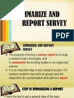 eapp report 2